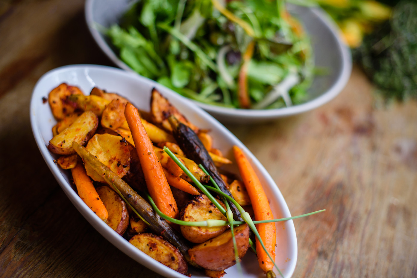 Roasted Root Vegetables MelissaMullenPhotography.jpg