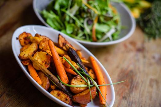 Roasted Root Vegetables MelissaMullenPhotography.jpg