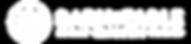 bt-logo-10_white.png