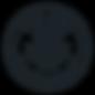 bta-logo-03_charcoal.png