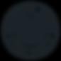 cf-logo-03_charcoal.png