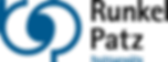 Logo_Runkel-Patz.png