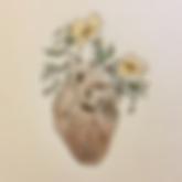 HeartbeatAlbumArt.png