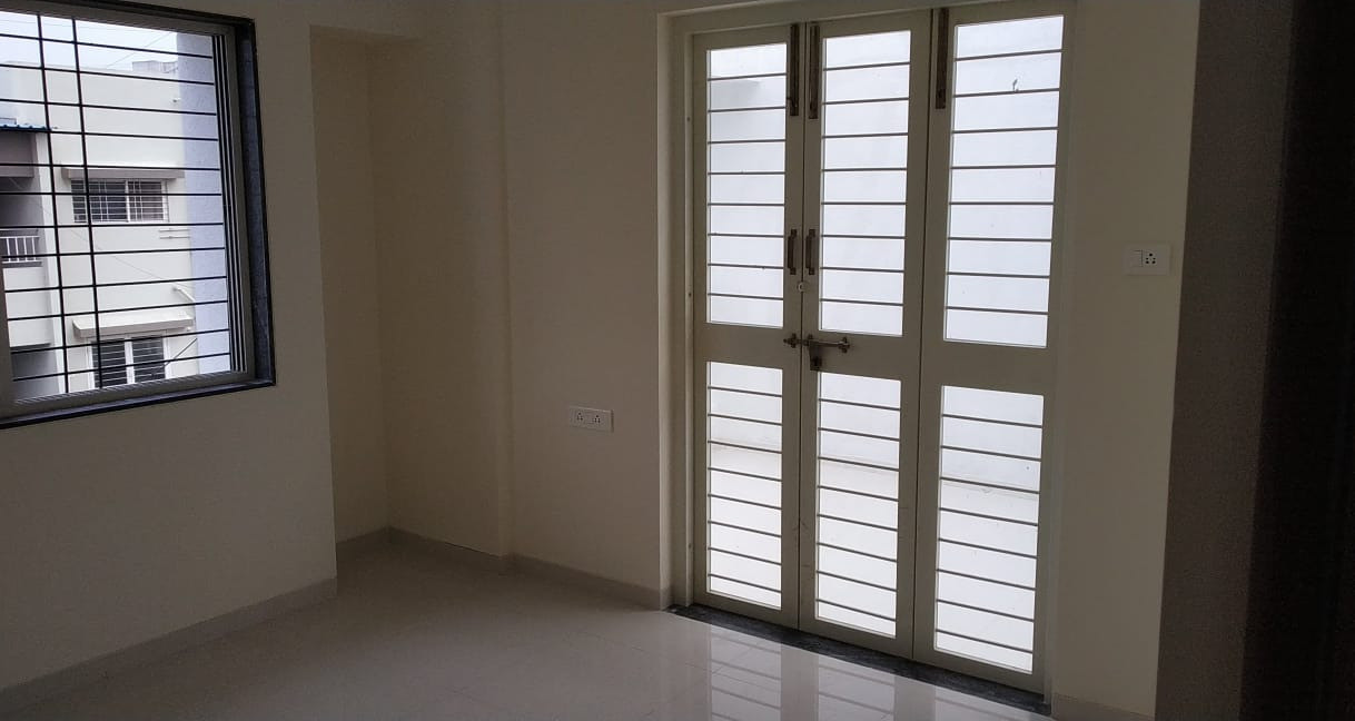 BEDROOM WITH ATTACHED TERRACE.JPG