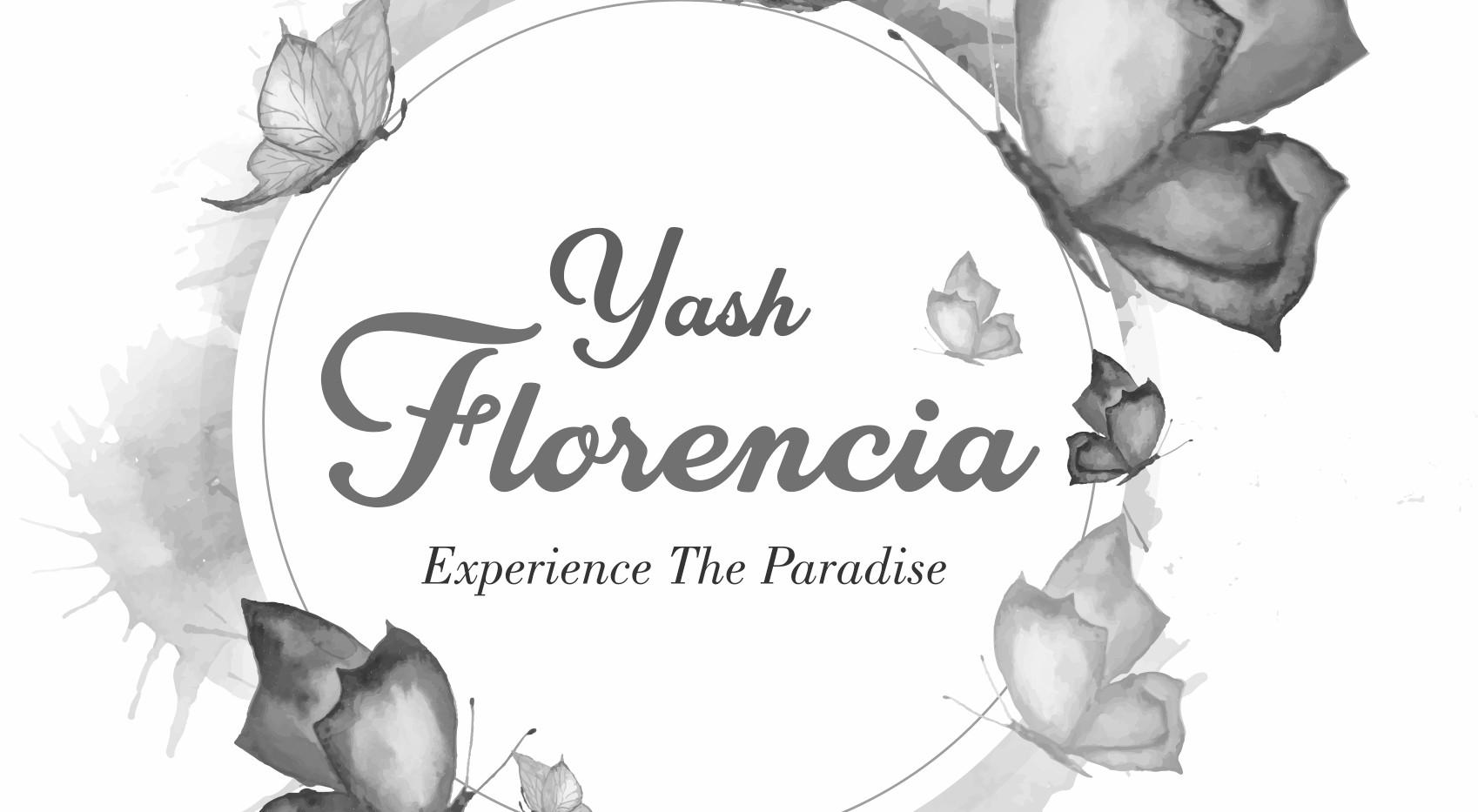Yash Florencia logo