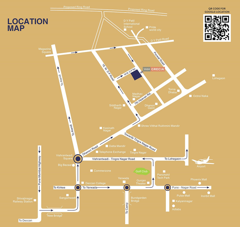 location map .jpg