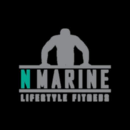 nmarine.png