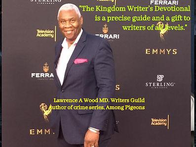 Larry Wood quote KWD.jpg
