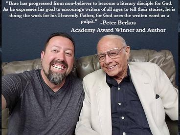 Peter Berkos quote KWD.jpg