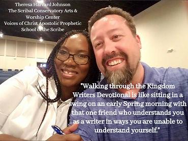 Theresa Harvard Johnson quote KWD.jpg