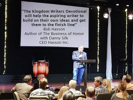 Bob Hasson quote KWD.jpg