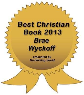 Best Christian Book Award 2013.jpg