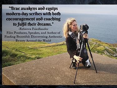 Rebecca Friedlander quote KWD.jpg