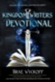 KingdomWritersDevotionalFront Final.jpg
