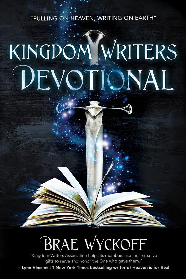 KingdomWritersDevotionalFront Final.jpg