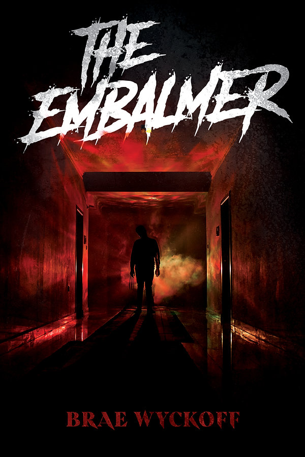 TheEmbalmer_FrontCover (1).jpg
