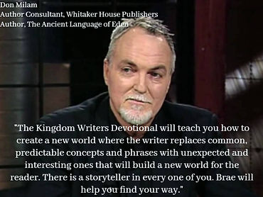 Don Milam quote KWD.jpg