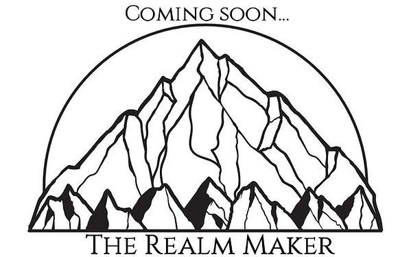 RM Coming Soon.jpg