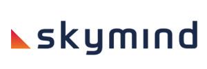 Skymind.jpg