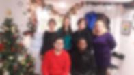 My Sunshin Tutoring Center Teachers and Instructors