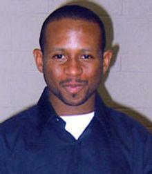 Omar R. Jackson
