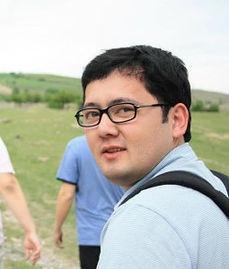 Murad - Chess intructor