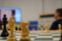 Developing chess tactics