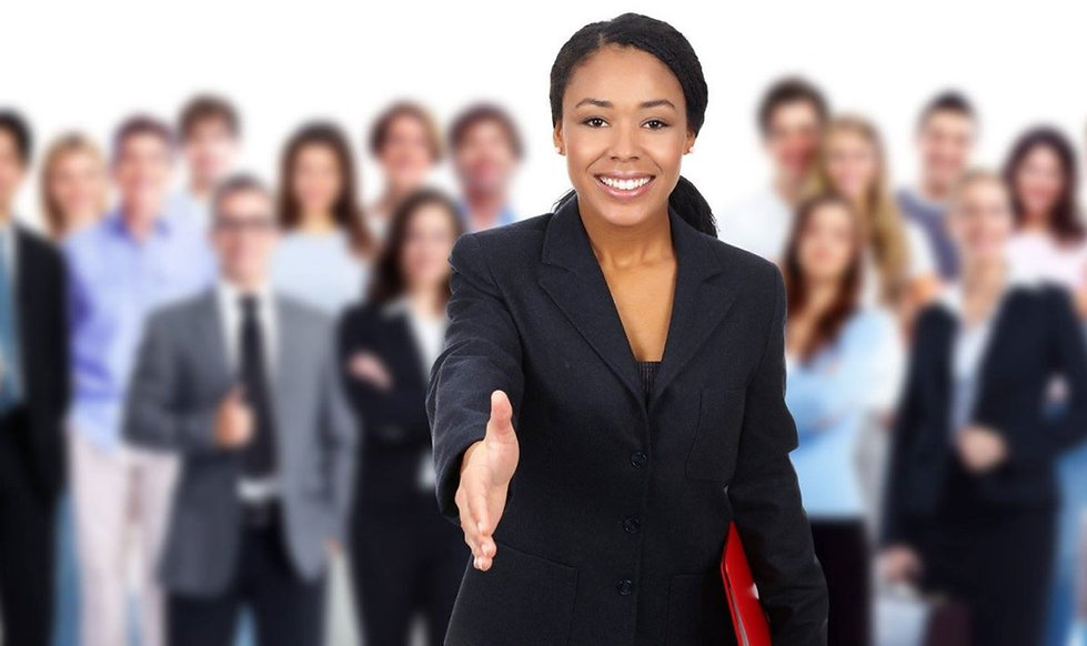 black-woman-business-use-this-1170x695.j