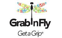 GrabAndFly_3.5x16 logo.jpg