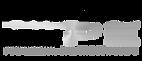 PEL Logo bLACK.png
