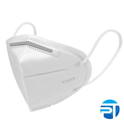 KN95 Face Mask (1 pcs)