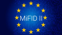 MiFID II and MiFIR are here, FIDLEG is coming. Are you there yet?