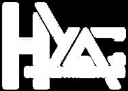HYAC Logo Concepts-3A_WHITE1.png
