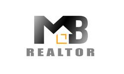 MB Realtor