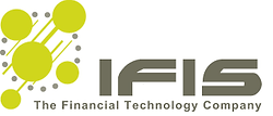 IFIS_Logo.png