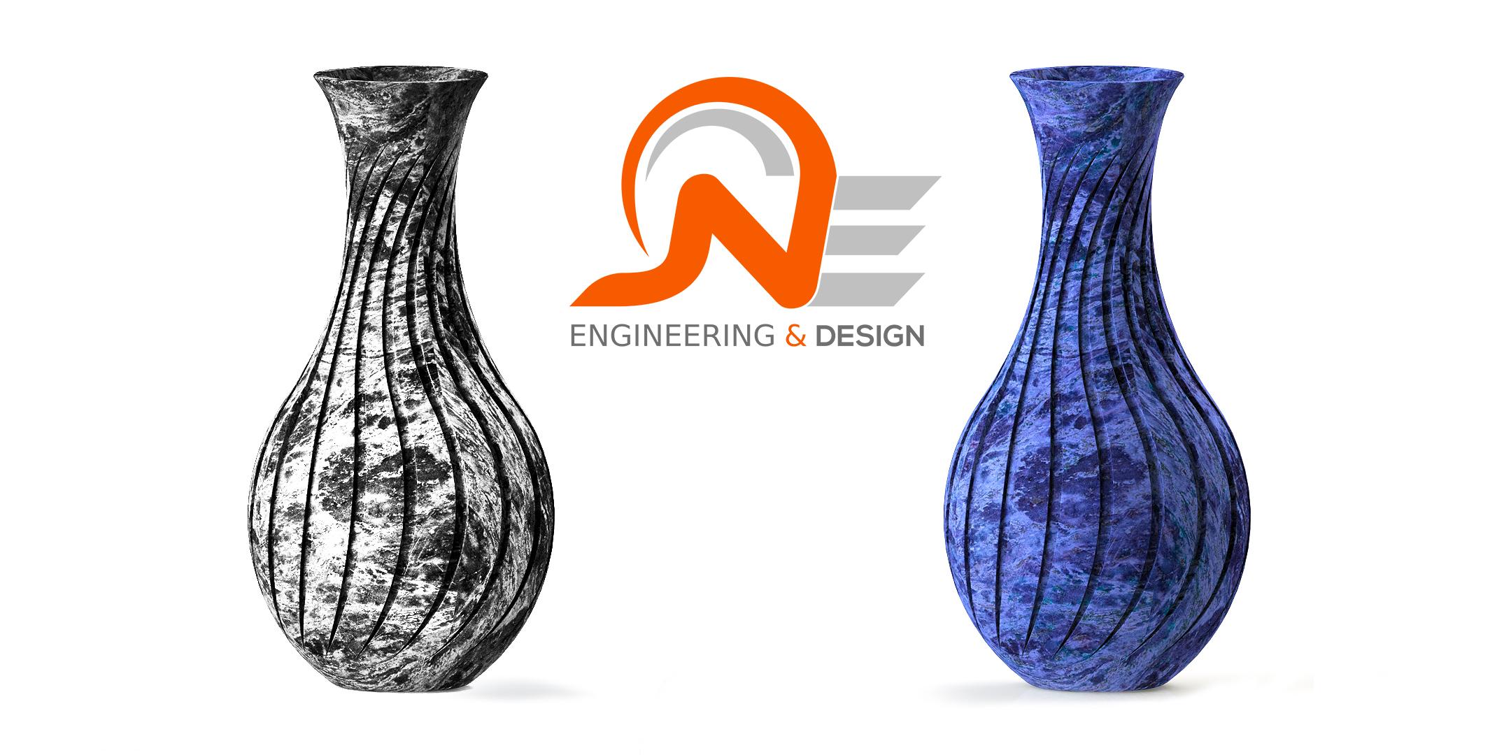 Vase Option
