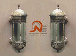 Lamps 4ft