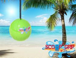 Scoop N Grip V1
