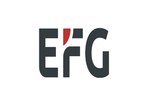 EFG International to enhance its offering for Independent Asset Managers with AM-One AG
