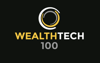 Expersoft listed in 2020 WEALTHTECH 100