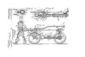 patentsPerewElecMan1_002.png