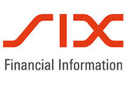 logo-six-financial-information.jpg