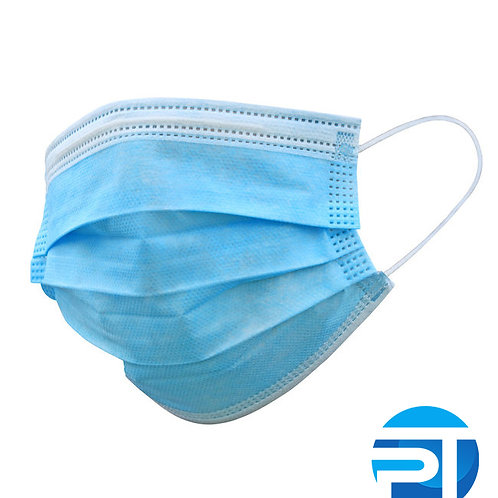 Disposable Surgical Face Mask (25 pcs)