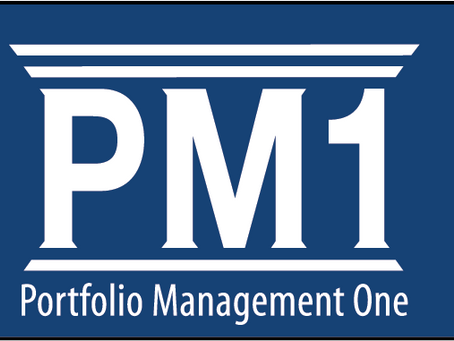 Exciting new PM1 updates to celebrate the beginning of 2021