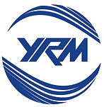 YRM LogoA test.jpg