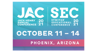 Expersoft Systems Americas is pleased to support JAC/SEC 2021