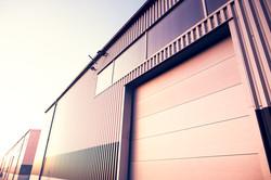 warehouse slider 1
