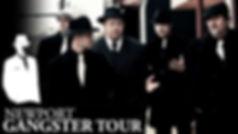 Gangster Main.jpg