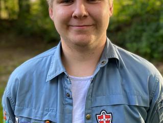 Niklas Dalgaard
