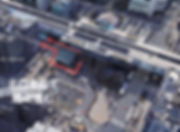 上空_edited.jpg